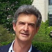 Prof. Antonio Arnau Vives