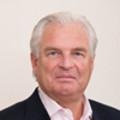 Jan Lundberg